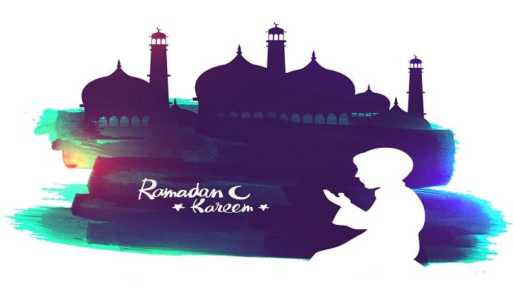 Happy Ramadan Kareem Wishes 2018
