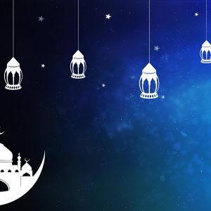 Happy Ramadan Kareem Greetings Wishes Messages