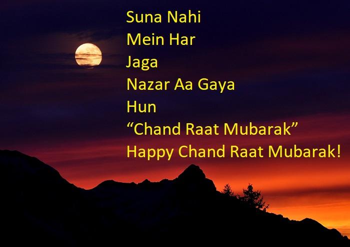 Must see Chand Raat Eid Al-Fitr 2018 - Happy-Chand-Raat-Mubarak-Messages  Gallery_672986 .jpg