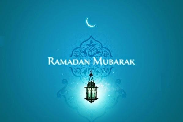 Muslims Ramadan Short Poems