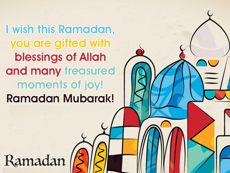 Ramadan kareem greetings in english 2019 with pictures images m4hsunfo