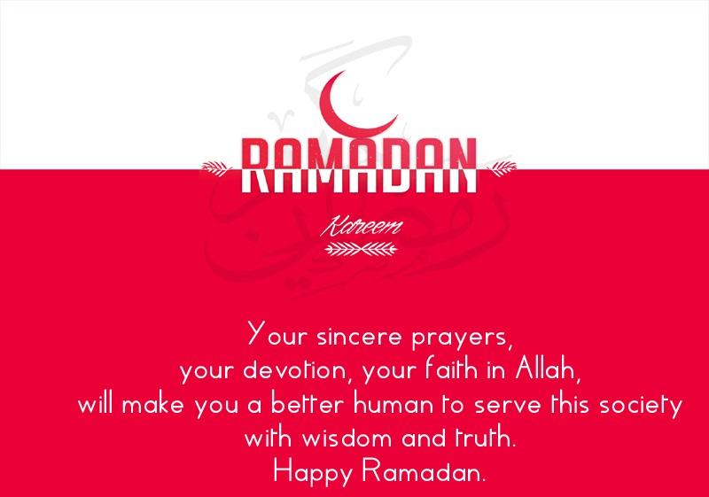 Ramadan kareem greetings in english 2019 with pictures images ramadan kareem greeting wishes with imagespictures 2018 m4hsunfo