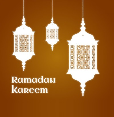 ramadankareem