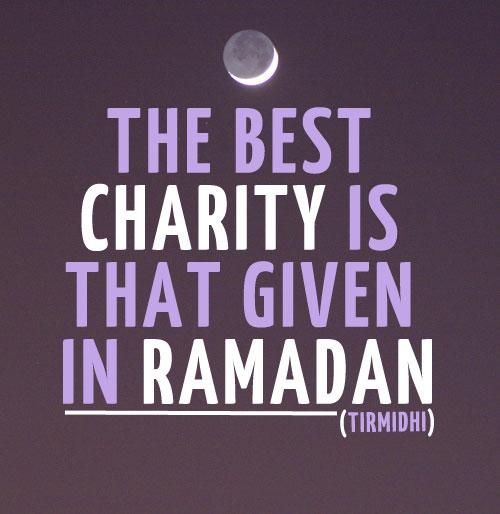 Happy Ramadan Kareem Quotes
