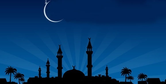Ajman Ramadan Calendar Sehar Iftar Timings
