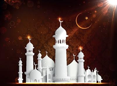 Bangkok Ramadan Calendar Timings