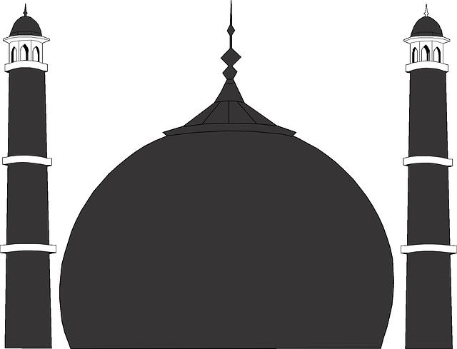Cairo Ramadan Calendar
