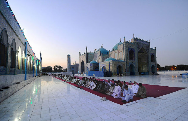 Muslims Jebel Ali Prayer Times