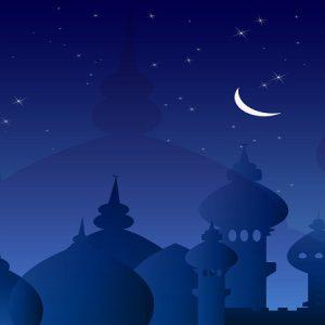 Muslims Kalba Prayer Times UAE