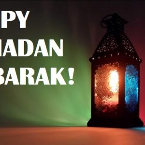 Orlando Ramadan Calendar Sehar And Iftar Timings