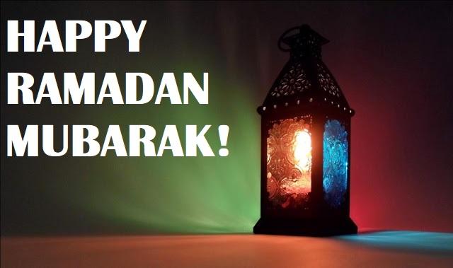 Orlando Ramadan Calendar Sehar And Iftar Timings