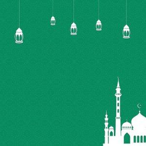 Ramadan Calendar Timings Auckland