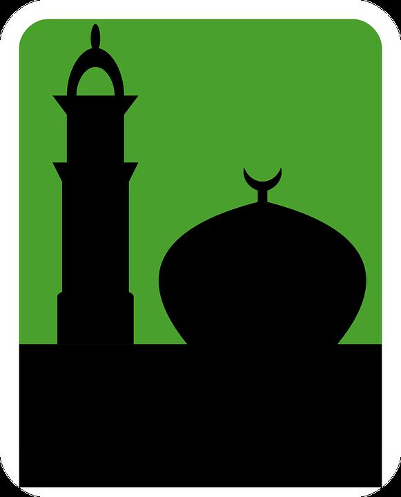 Muslims Prayer Times Ottawa
