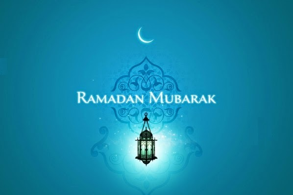 Muslims Ramadan Short Poems