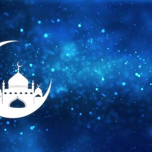 Accurate Fujairah Ramadan Timings Calendar