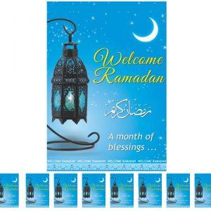 Al Ain Ramadan Timings Calendar