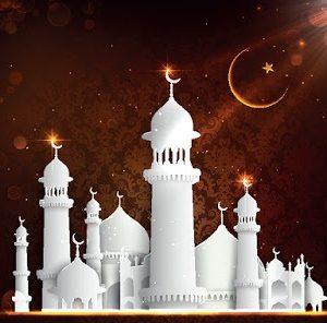 Al Mirfa Prayer Times UAE