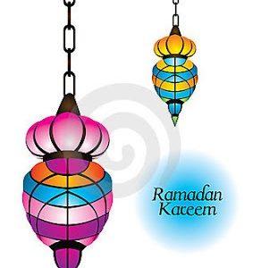 Jakarta Ramadan Calendar Timings