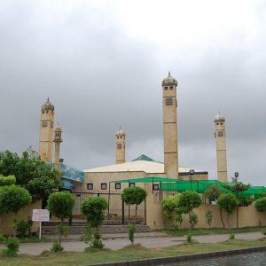 Karachi Ramadan Calendar