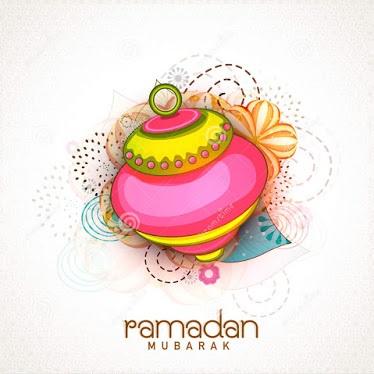 Kuala Lumpur Ramadan Timings