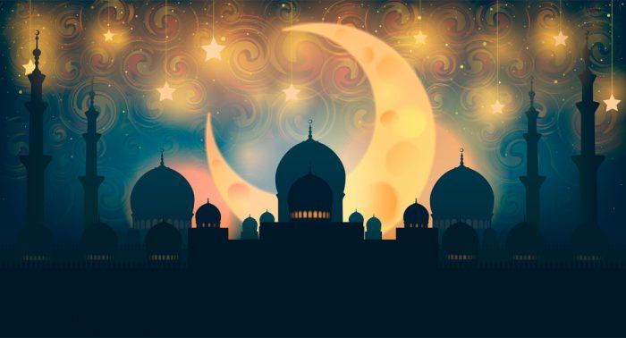Lahore RamadanCalendarTimings
