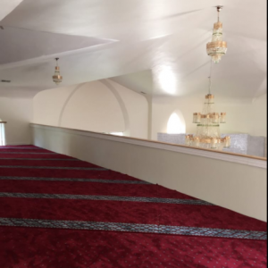 Muslims Chicago Prayer Times