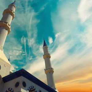 Muslims Umm al Quwain Prayer Times