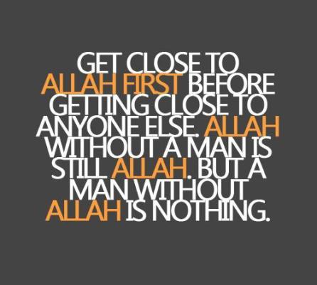 Ramadan Picture Quotes