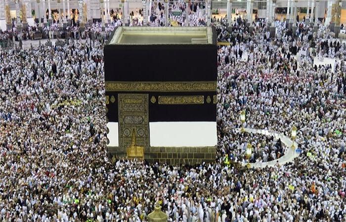 London Ramadan Calendar