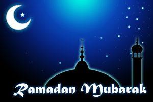 Ramadan Calendar Timings
