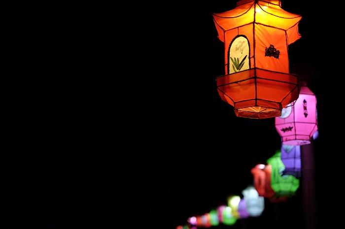 Toronto Ramadan Calendar Timings