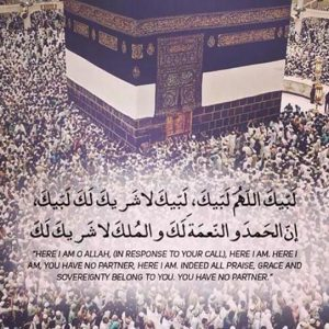 What Is Hajj And Why Is It Important