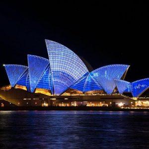 Sydney Ramadan Calendar Timings